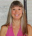Helene Cann