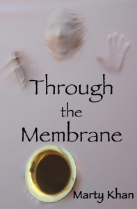membrane-front-cover